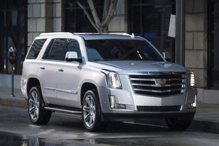 Pin On Luxury Cars