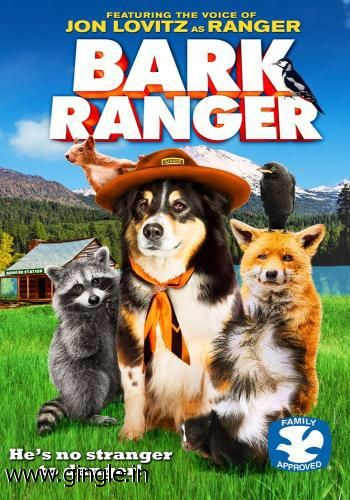 Download Bark Ranger full movie for free from this link - http://www.gingle.in/movies/download-Bark-Ranger-free-5383.htm without registration and almost no waiting time. No need of a credit card either! This free download link is powered by gingle which is a really great download website!