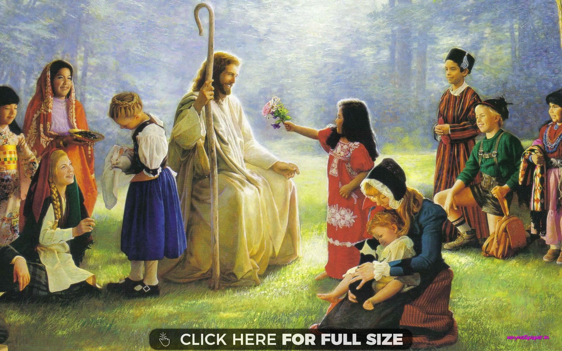 Image Result For Christmas Pictures Jesus Wallpaper Jesus Images Jesus Pictures