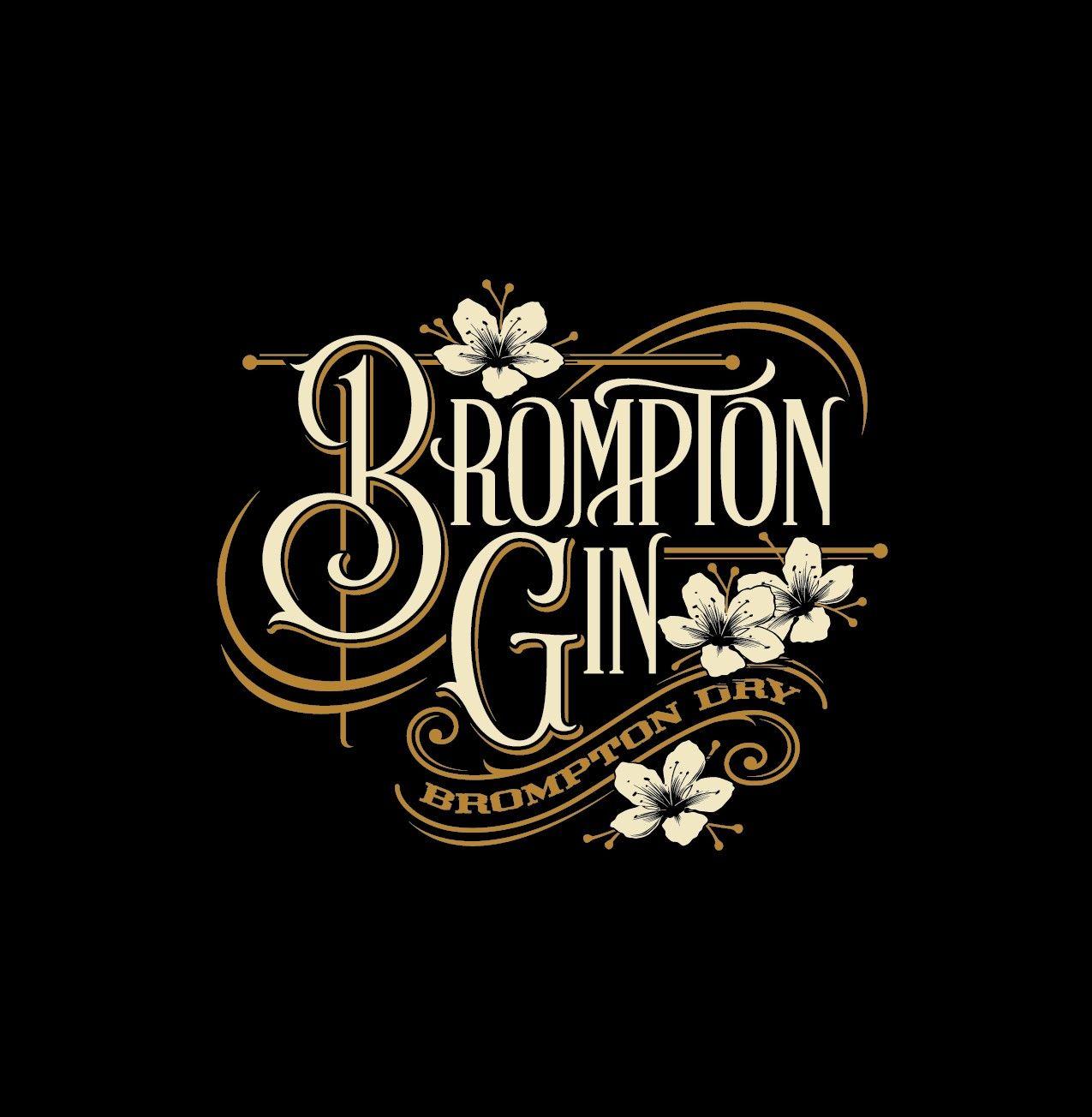 Bg 99designs Vintage Logo Design Lettering Design Victorian Lettering