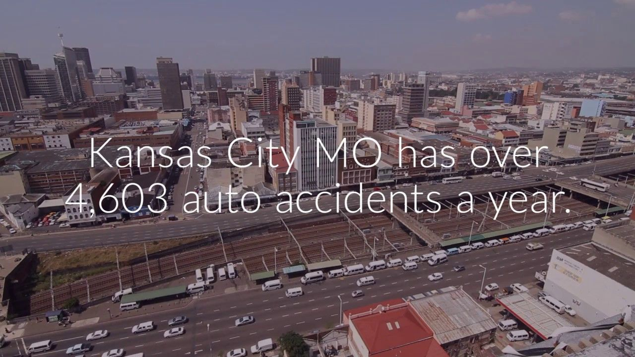 Cheap car insurance kansas city mo car insurance insurance