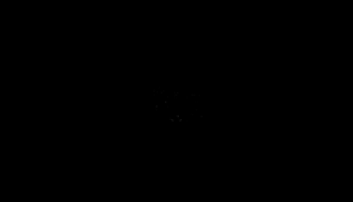 69 logos / 2013—2015 on Behance