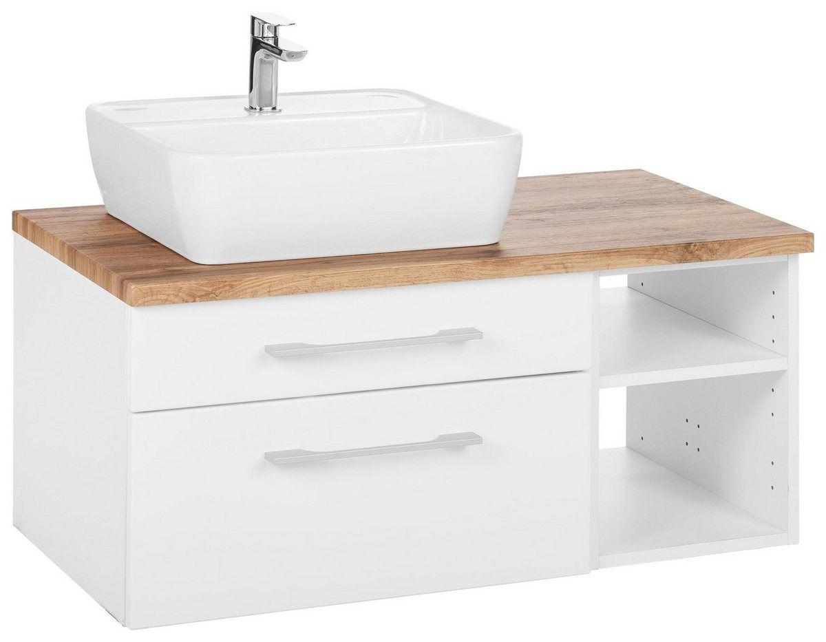 Waschtisch Davos Held Mobel Waschtisch Waschbecken