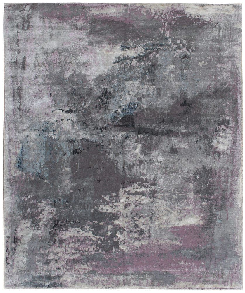 The Artistry Edition | Marc Phillips Rugs