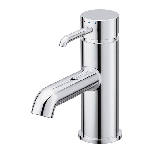 Ikea Us Furniture And Home Furnishings Bathroom Faucets Bath Faucet Basin Mixer Taps
