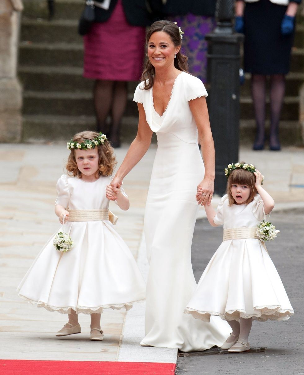 Download Pippa Middleton Casamento Kate