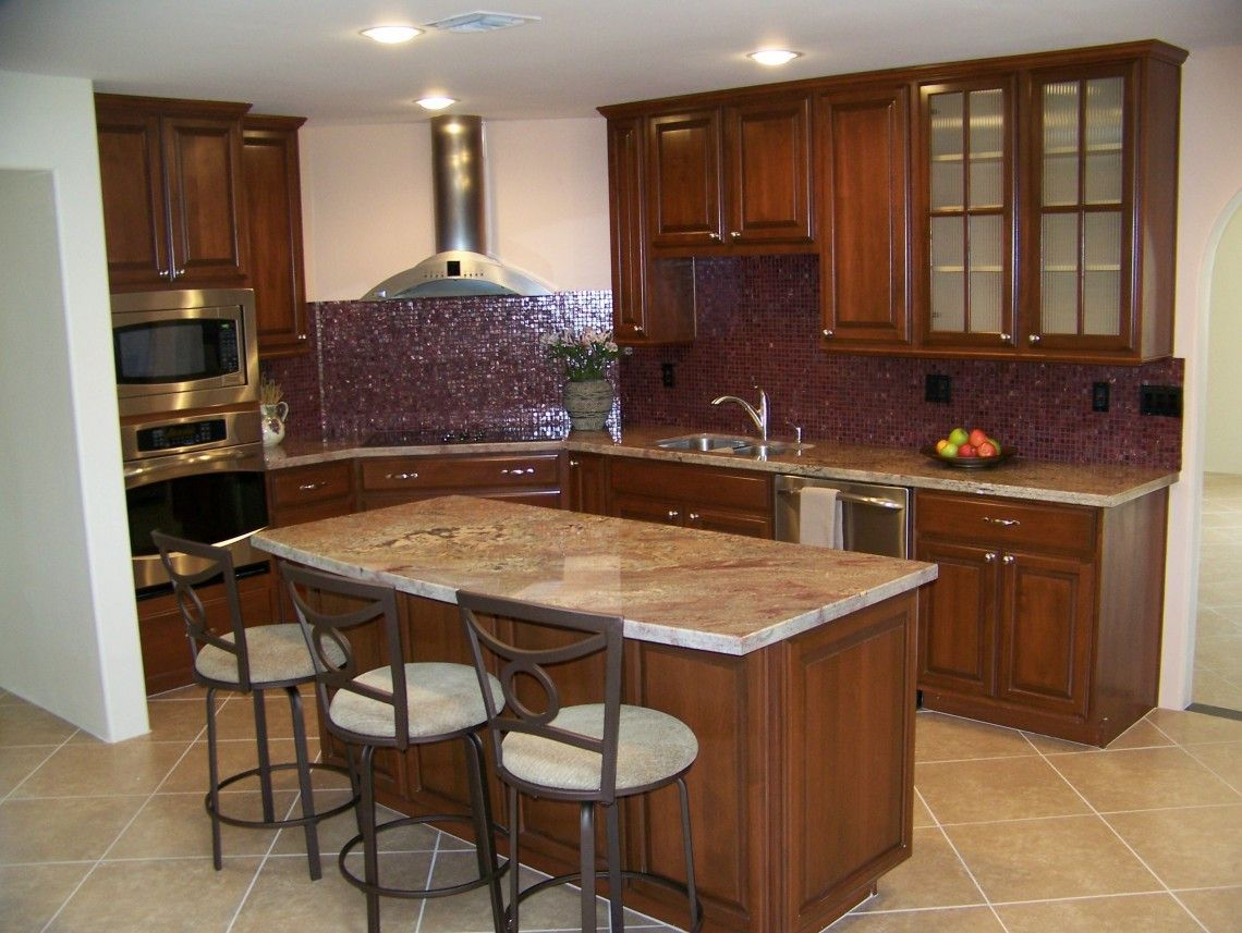 99+ Kitchen Cabinets Tucson Az   Kitchen Cabinets Storage Ideas Check More  At Http: