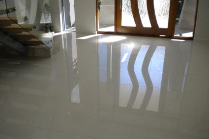 Leading Tile Specialists Low Prices On Tiles Polished Porcelain Tilesporcelain Flooringflooring