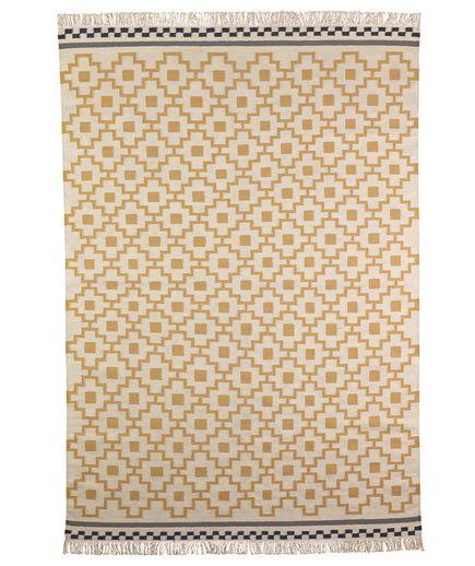 les 25 meilleures id es de la cat gorie alvine ruta sur pinterest tapis ikea tapis sous le. Black Bedroom Furniture Sets. Home Design Ideas
