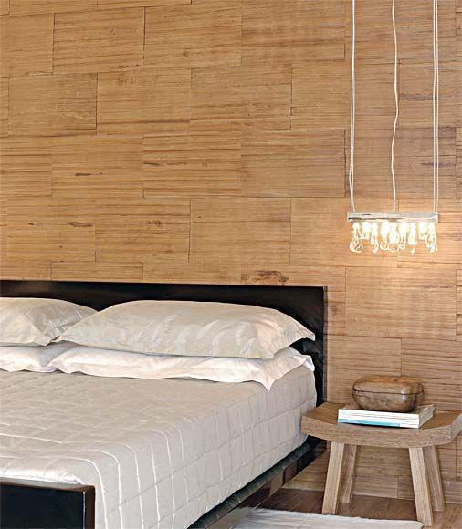 Revestimentos parede quarto piso cer mica 506 580 for Paredes ceramica interiores