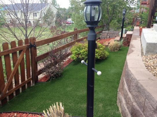 Turf Evolutions Pet Turf Indoor Outdoor Landscape Artificial Synthetic Lawn Turf Grass Carpet 5 Ft X 10 Ft 4 49 Lawn Turf Synthetic Lawn Outdoor Landscaping