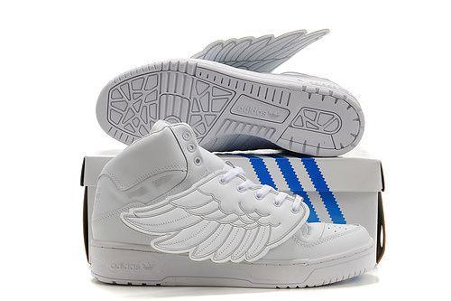 adidas jeremy scott ali g chaussure adidas pas cher pour femme