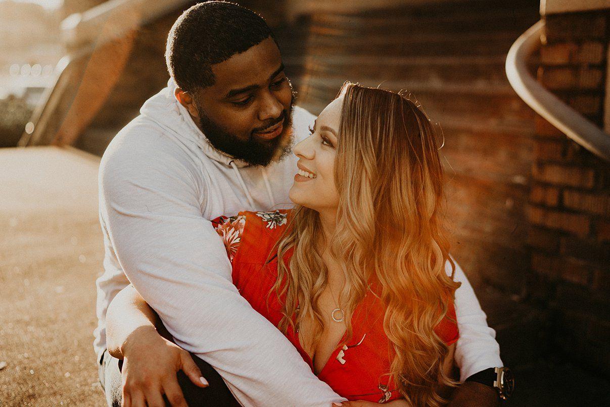Renton dating Armensk datingside gratis
