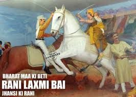 rani lakshmi bai in hindi google keresés rani lakshmibai of