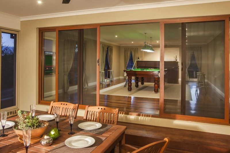 2020 how much do doors cost door cost door design