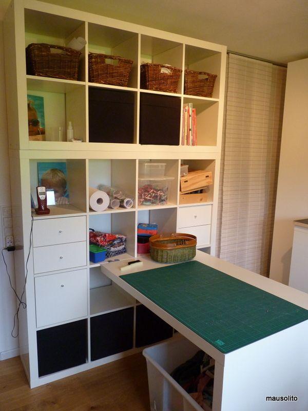 zumindest bis auf kleinigkeiten deshalb hab ich schnell mal ein paar rundum fotos gemacht. Black Bedroom Furniture Sets. Home Design Ideas
