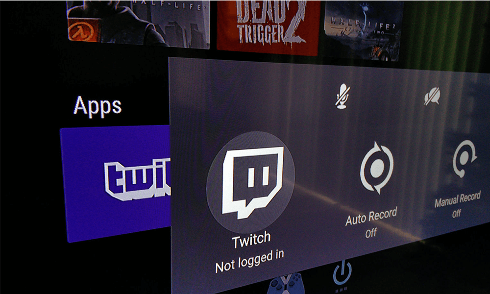 Jerk Streaming App Streamlabs Adds Support for
