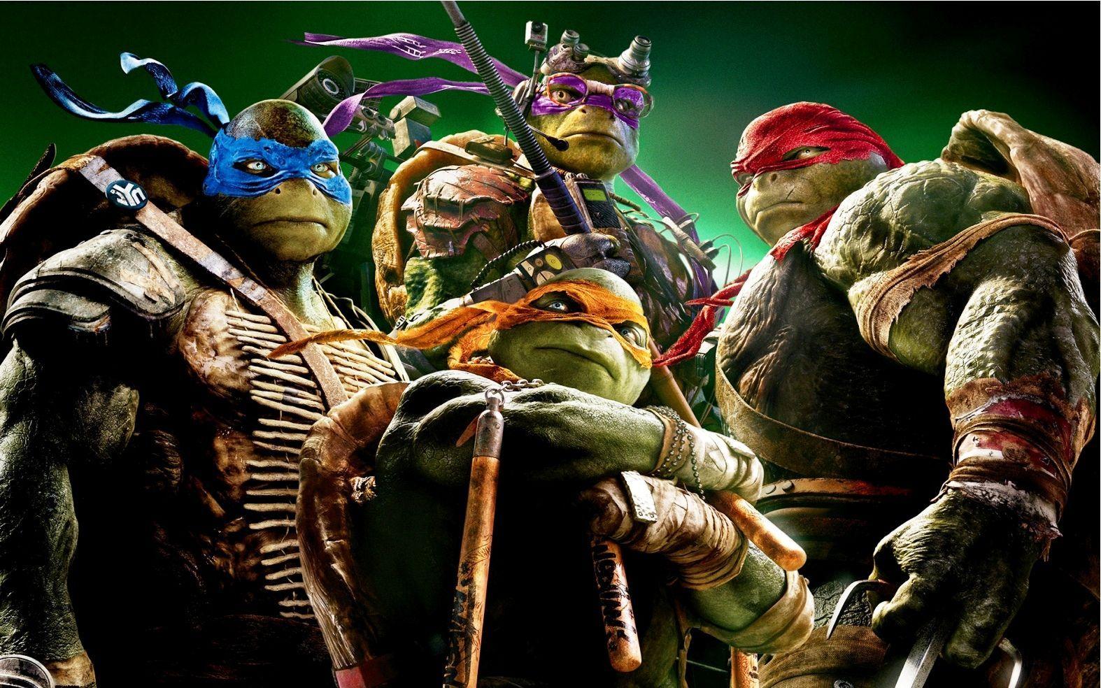Full Hd P Teenage Mutant Ninja Turtles Wallpapers Hd Desktop 1024 768 Ninja Turtles Wallpaper 49 Wall Ninja Turtles 2014 Ninja Turtles Ninja Turtles Pictures