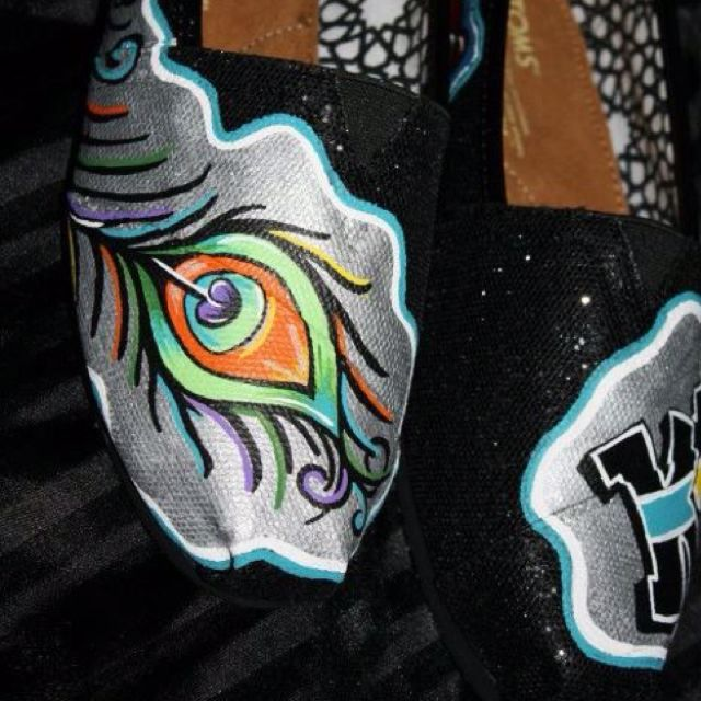 http://m.facebook.com/home.php?refid=9#!/custompainting?__user=517451175