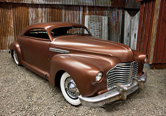 Buick 1941 The material which I can produce is suitable for different flat objects, e.g.: cogs/casters/wheels… Fields of use for my material: DIY/hobbies/crafts/accessories/art... My material hard and non-transparent. My contact: tatjana.alic@windowslive.com web: http://tatjanaalic14.wixsite.com/mysite