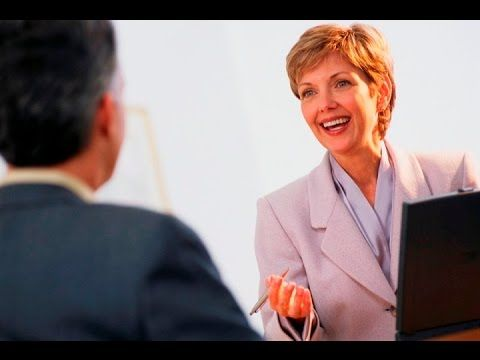 first job interview tips, how to answer interview, job interviewer - first interview tips