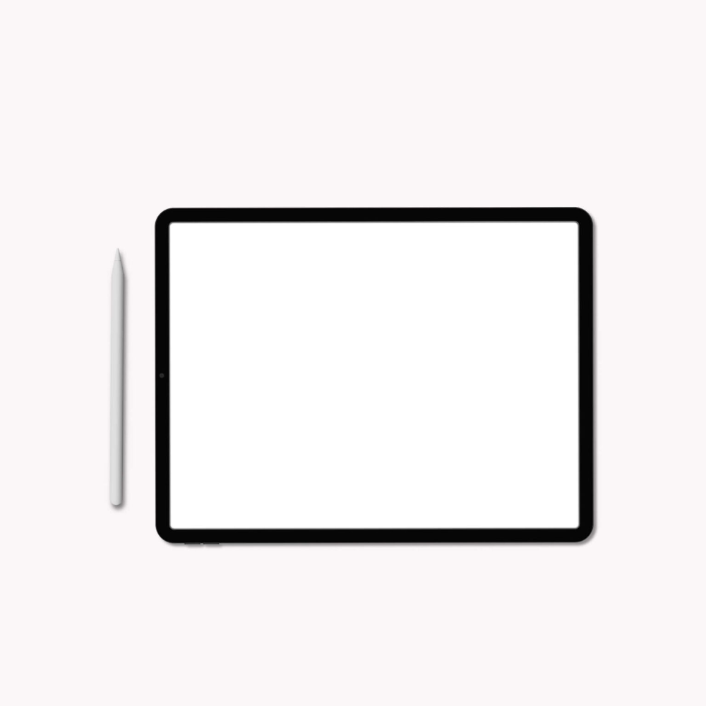 Free Black Ipad Pro Mockup Psd Template 5 In 2021 Ipad Mockup Ipad Mockup Psd Psd Templates