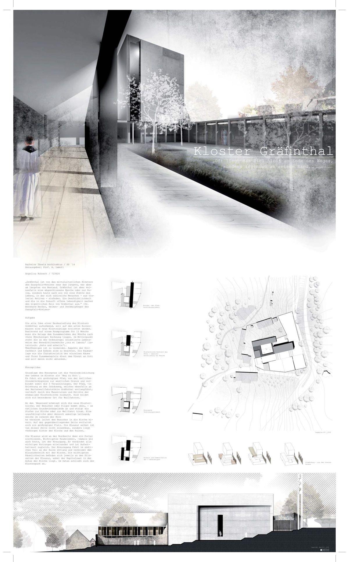 Architekturvisualisierung Preise 1 preis bereich architektur kuhnert inspiration