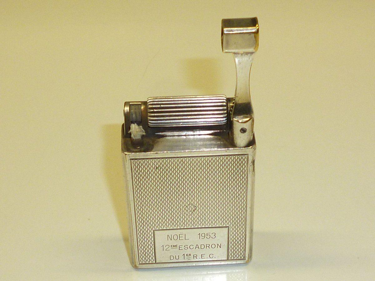S T Dupont Drago Paris Type Special Briquet Essence Liftarm Petrol Lighter Lighter Cool Lighters Zippo Lighter