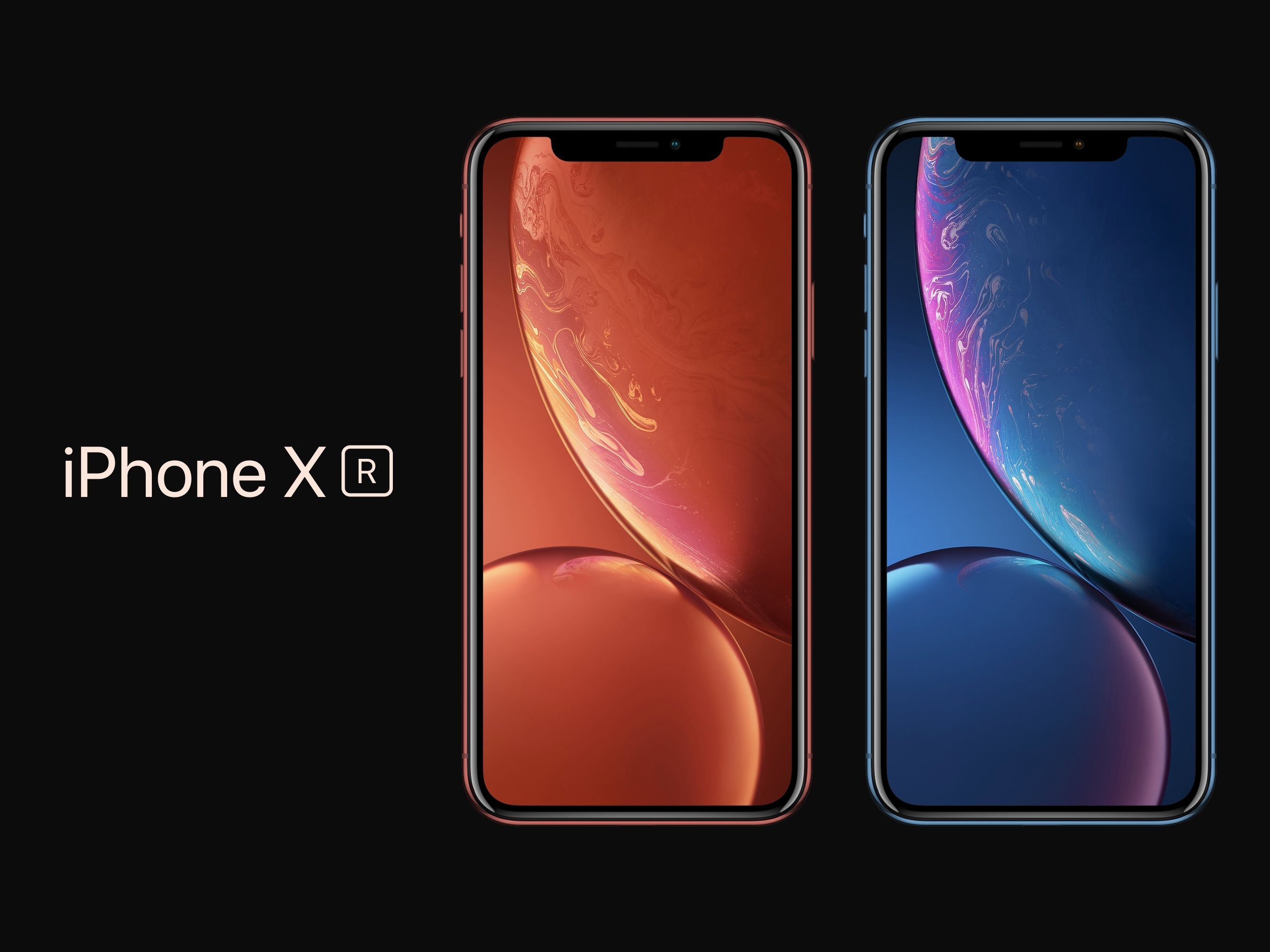 Top 10 Reasons to Buy Apple iPhone XR