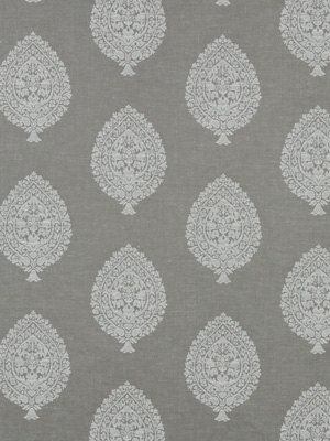 Modern Upholstery Fabric Silver Gray Contemporary Fabric Online 49