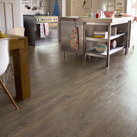 Kardean USA HC Dusk Oak Vinyl Plank Flooring Httpwwwkarndean - Buy vinyl plank flooring online