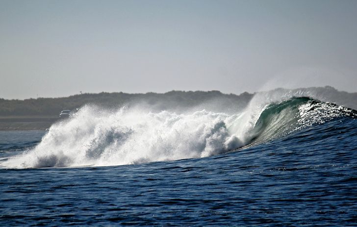 The Best Surf Spots In Northern California Best Surfing Spots Surfing California Pictures