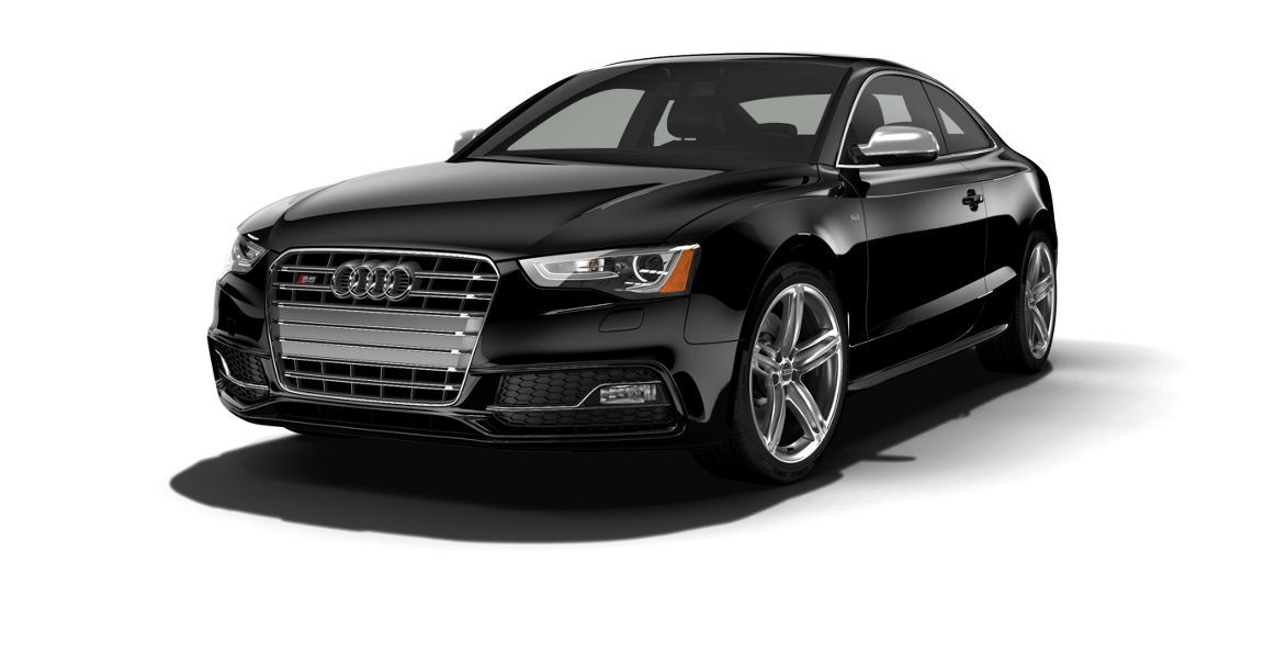 2013 Audi S5 Coupe: Specs - Price - Performance | Audi USA ...