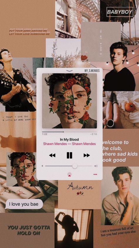 57 Trendy Ideas For Wall Paper Tumblr Lockscreen Shawn Mendes Shawn Mendes Wallpaper Shawn Mendes Lockscreen Shawn