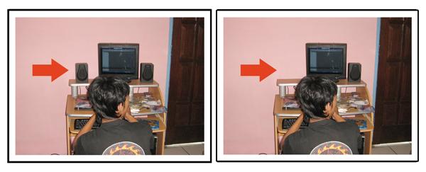 Clone Samp Tool Biasanya Di Gunakan Retouch Foto Seperti Menghilangkan Noda Jerawat Pada Wajah Atau Menyamarkan Bagian Yang Photoshop Wajah Pengeditan Foto