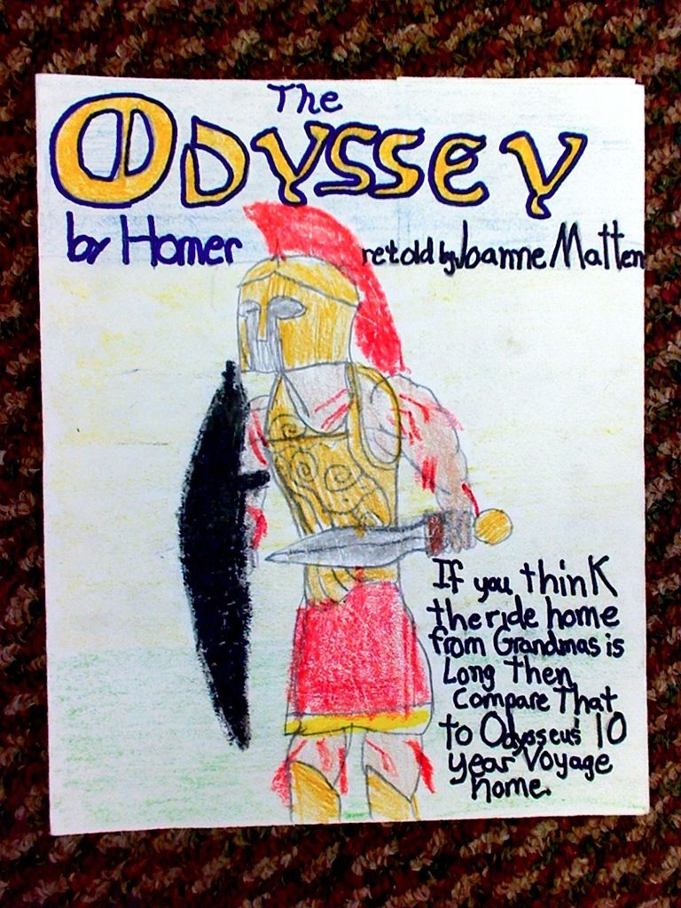 Book Jacket Project Ideas : Student designed dust jackets for their rd grade book