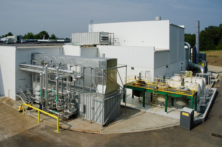 KBD Group was recently awarded the phase three expansion of Dai Nippon Printing's manufacturing facility in Concord, NC. KBD Group provided award-winning Design-Build services for DNP's previous expansion and renovation of the existing facility. Another win for KBD Group. http://goo.gl/u0IKUc