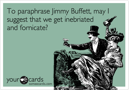 Someecard Com Ecard Funny Friday The 13th Quotes Paraphrase