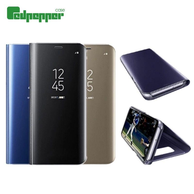 coque redpepper iphone 7