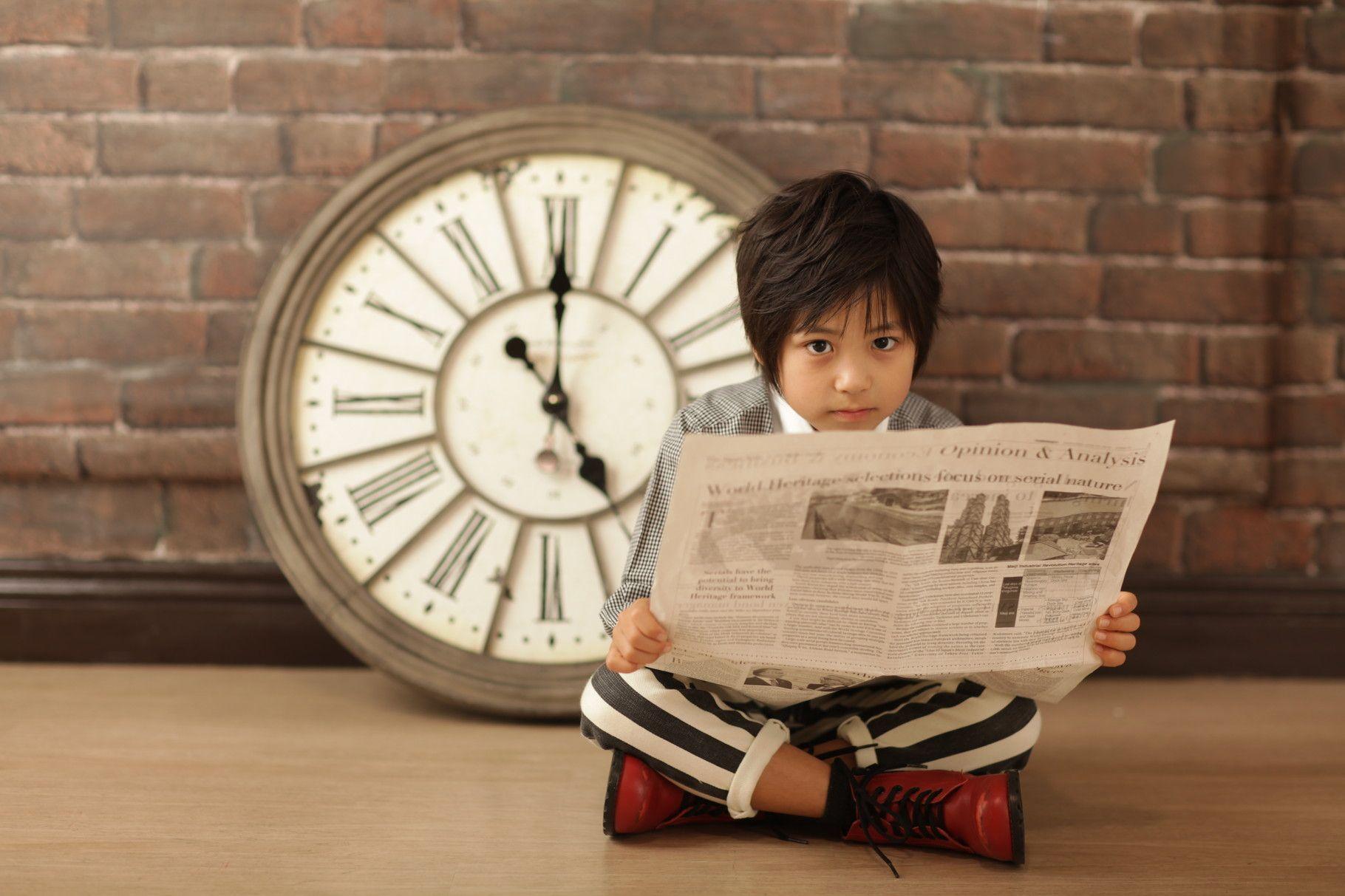 753 - | 子供写真 大阪 | コフレフォトグラフィ