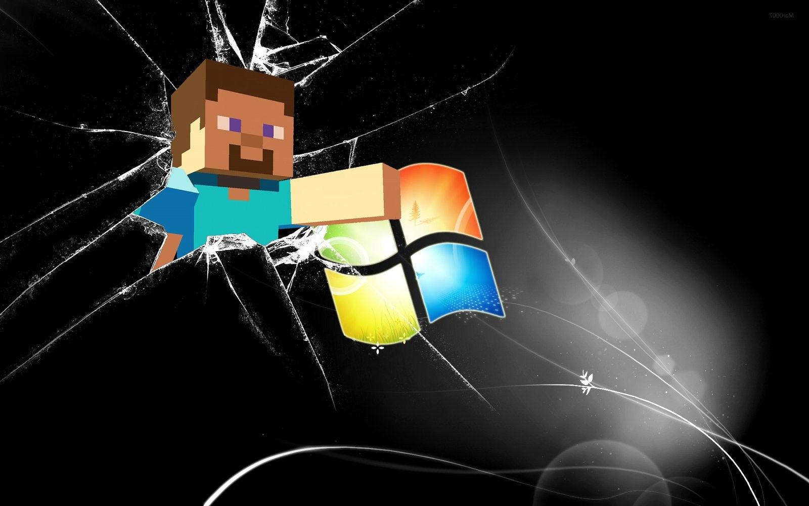 Must see Wallpaper Minecraft Windows 7 - 4a0d37c86e196ed2fc3adfebe089b92d  Photograph_87089.jpg