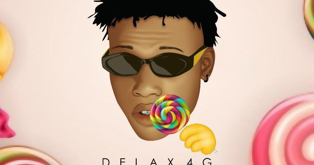 Download Mp3 Delax 4g Lollipop Prod By Isound Https Ift Tt 31ehqje Music Delax Delax 4g Mp3 Music Https Ift Tt 2w3fayf Delax In 2020 Mp3 Mp3 Music Download