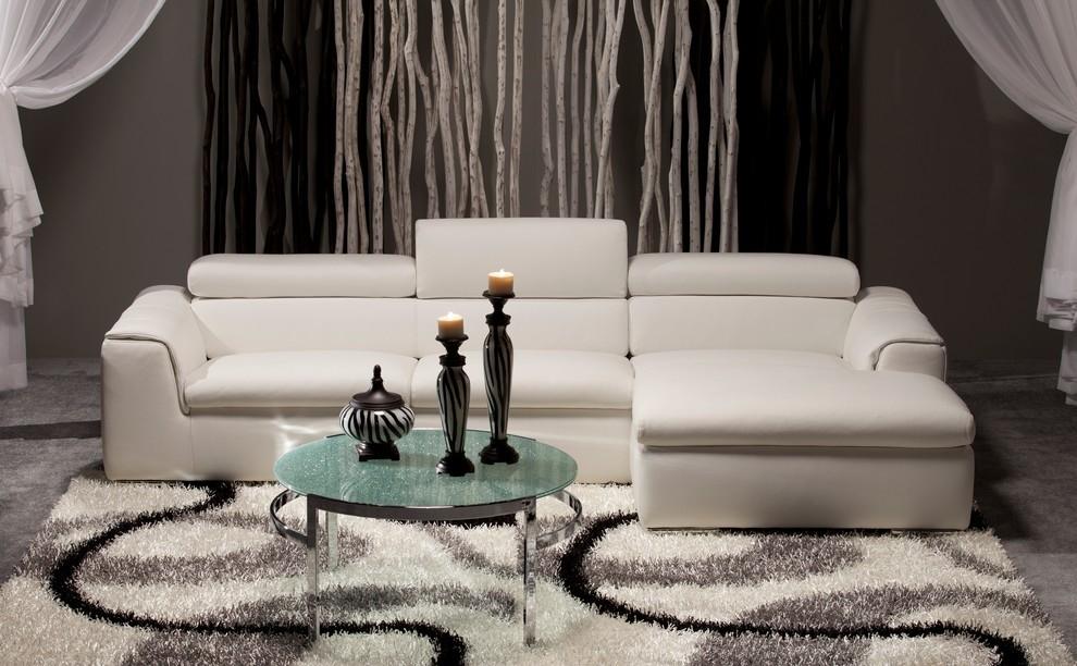 Sweet El Dorado Furniture Living Room Sets Bedroom Ideas In El