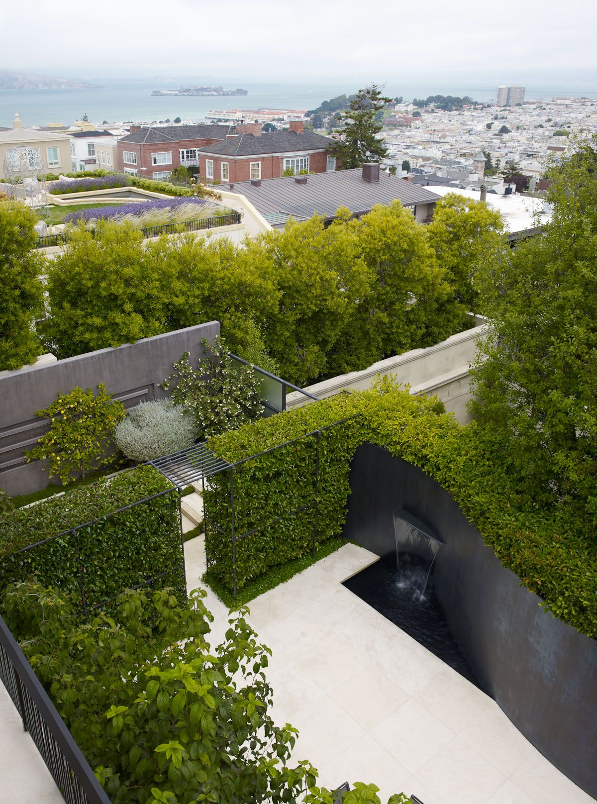 Isometrics Landscape Design Landscape Architecture Design Garden Design
