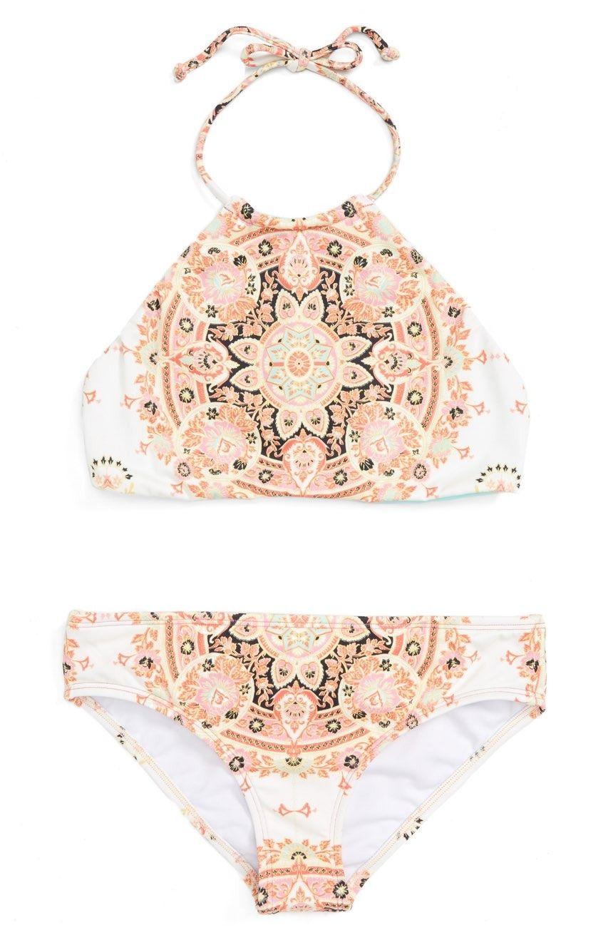 LOVE this bikini ❁ M Y S T Y L E ❁