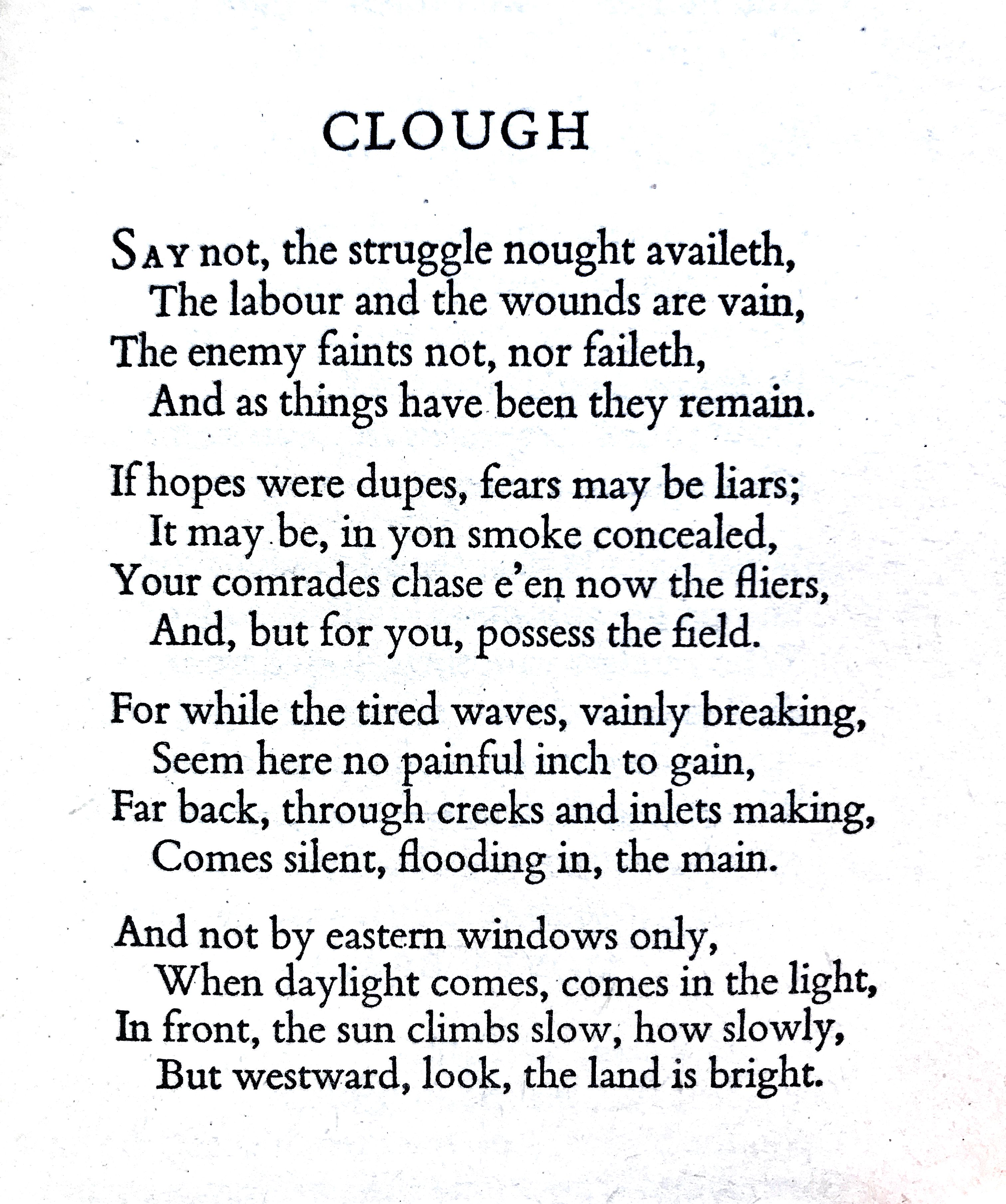 Pin On Poetry The Sun Rising Analysi John Donne