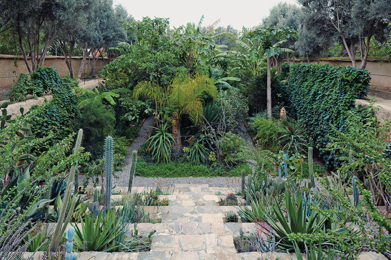 lost in time pinterest maroc jardin de et taroudant. Black Bedroom Furniture Sets. Home Design Ideas
