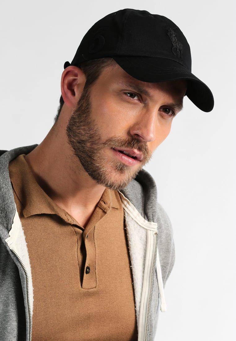 ¡Consigue este tipo de gorra de Polo Ralph Lauren ahora! Haz clic para ver 0342e5b607f