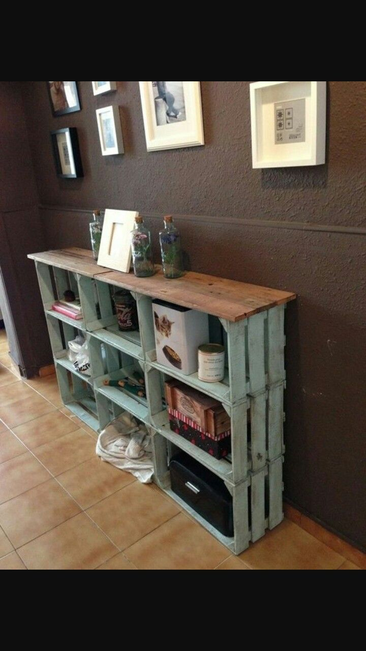 Perfect awesome cheap easy and simple diy rustic home decor ideas architectureh  the post also best improvement images in for rh pinterest