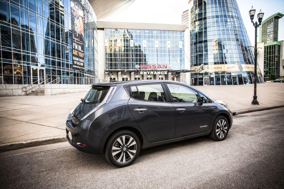 electric car battery stocks 2021